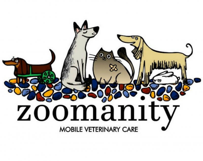 Zoomanity Mobile Veterinary Care